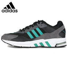 Load image into Gallery viewer, Original New Arrival Adidas EQT SN Men's  Running Shoes Sneakers