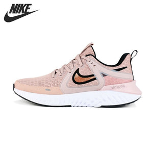 Original New Arrival  NIKE WMNS LEGEND REACT 2 Women's  Running Shoes Sneakers