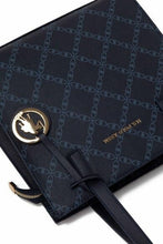 Load image into Gallery viewer, U.S. POLO ASSN. Women's Handbags