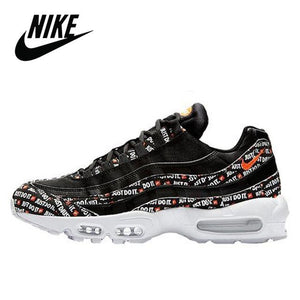 Carhartt Wip x Nike Air Max 95 PRM WIP Militar Original Running Shoes for Men Outdoor Sports Jogging Comfortable Women Sneaker