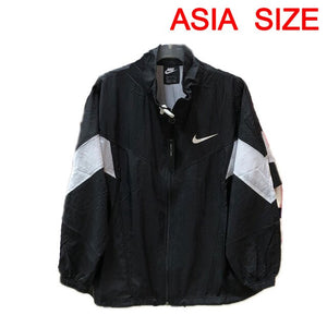 Original New Arrival  NIKE AS W NSW WR JKT SSNL NFS Women's  Jacket  Sportswear