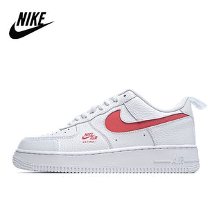 Nike Air Force 1 LV8 KSA Low 3D men's low-top sneakers size 40-45 BV2551-100