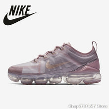 Load image into Gallery viewer, Nike Air VaporMax 2019 Running Shoes for Women Outdoor Sneakers Lightweight Breathable Free shipping