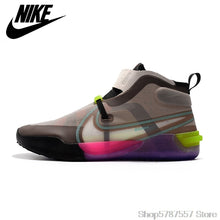 Load image into Gallery viewer, Original Nike Kobe AD NXT Basketball Shoes for Men Breathable Outdoor Sports Sneakers Light Size40-46