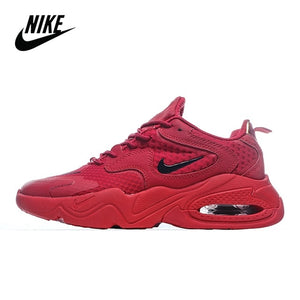 Original Nike Air Max 2X 2020 Nike retro air cushion old shoes running shoes men's size 40-45 CK2943-119