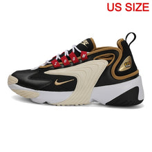 Load image into Gallery viewer, Original New Arrival  NIKE WMNS NIKE ZOOM 2K Women's  Running Shoes Sneakers