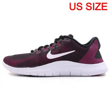Load image into Gallery viewer, Original New Arrival  NIKE FLEX RN  Women's  Running Shoes Sneakers