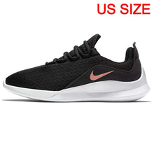 Load image into Gallery viewer, Original New Arrival NIKE VIALE Women's Skateboarding Shoes Sneakers
