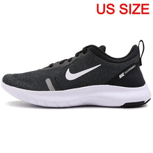 Load image into Gallery viewer, Original New Arrival  NIKE FLEX EXPERIENCE RN 8 Women's Running Shoes Sneakers