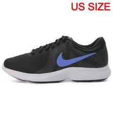 Load image into Gallery viewer, Original New Arrival NIKE WMNS  REVOLUTION 4 Women's Running Shoes Sneakers