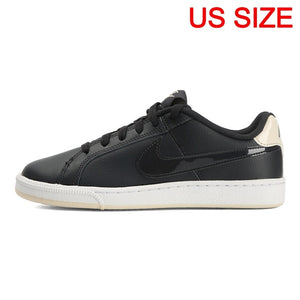 Original New Arrival  NIKE WMNS  COURT ROYALE Women's  Skateboarding Shoes Sneakers