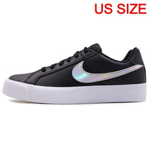 Load image into Gallery viewer, Original New Arrival NIKE WMNS NIKE COURT ROYALE AC Women's  Skateboarding Shoes Sneakers