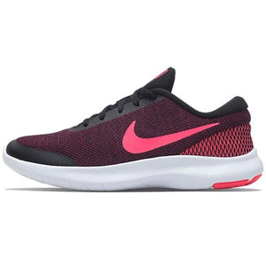 Original New Arrival  NIKE WoFlex Experience RN 7 Women's Running Shoes Sneakers