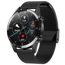Load image into Gallery viewer, Reloj Inteligente Hombre Bluetooth Smart Watch Men Android 2020 Relogios Smartwatch Ecg Ppg Ip68 Smart Watch For Huawei Iphone