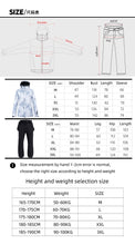Load image into Gallery viewer, Skiing jackets and pants Men ski suit Snowboarding sets Very Warm Windproof Waterproof Snow outdoor Winter Clothes