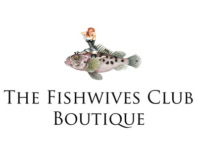 The Fishwives Club Boutique