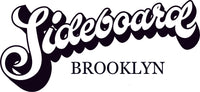 The Sideboard Brooklyn (logo)