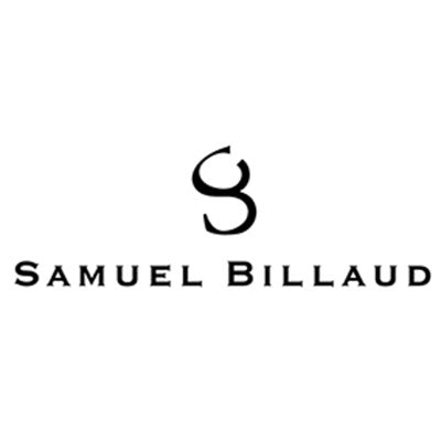 Samuel Billaud