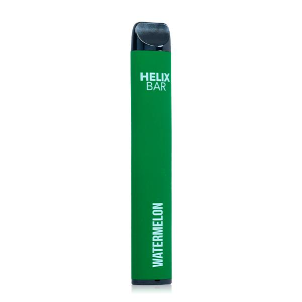 HelixBar Disposable - Vibe Vapes