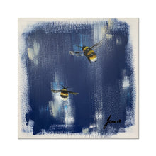 Load image into Gallery viewer, BEE VI  Fine Art Print