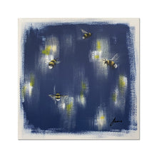 Load image into Gallery viewer, BEE I Fine Art Print
