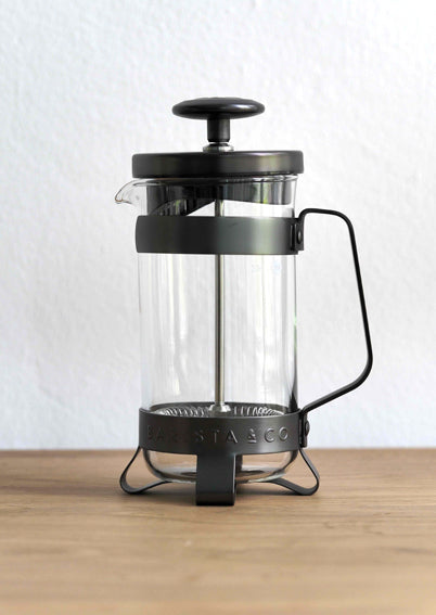 Barista & Co French Press (350ml)