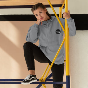 Champion Regensweater Airmed