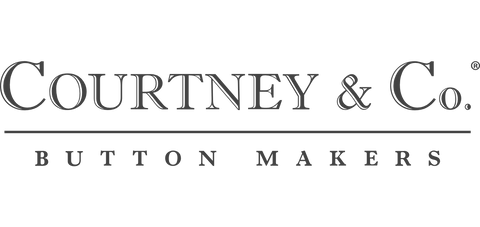 Courtney & Co. Button Makers