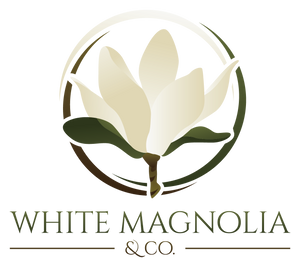 White Magnolia and Co.