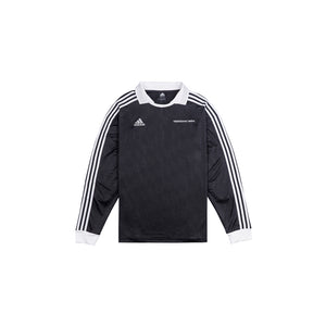 GOSHA ADIDAS LONG SLEEVE