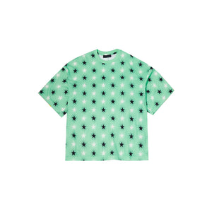 UCY1801-2 STAR TEE