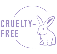 Icon for Cruelty Free