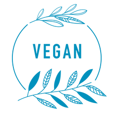 Icon for Vegan