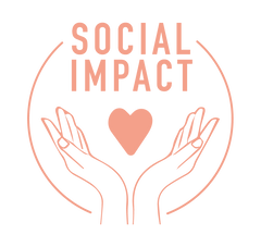 Icon for Social Impact