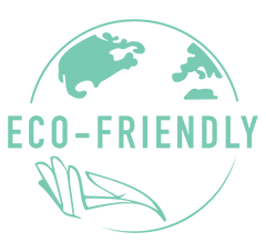 Icon for Eco-Friendly