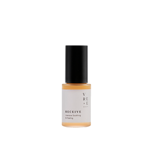 RECEIVE: Intensive Soothing & Healing Hand Serum by VREE  | Nourish