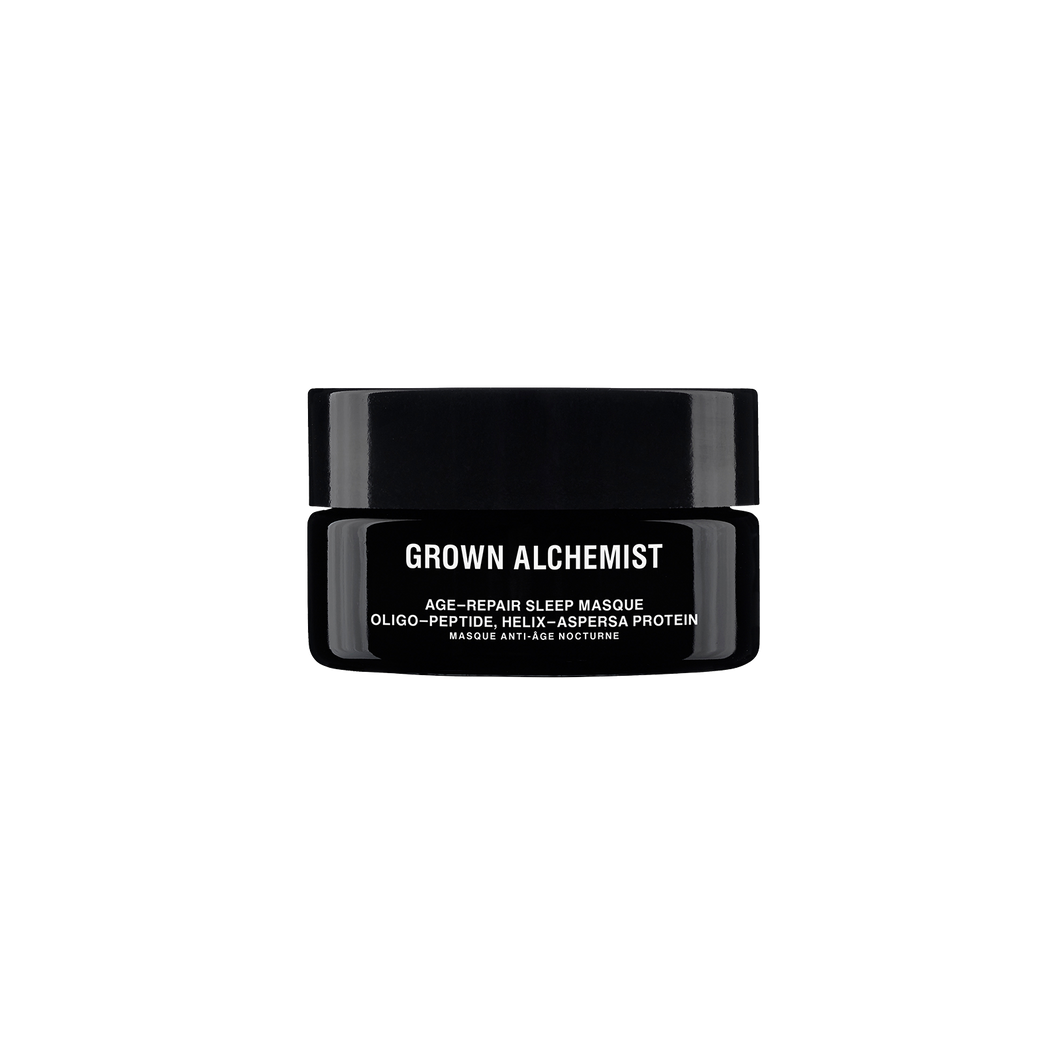 Age-Repair Sleep Masque by Grown Alchemist