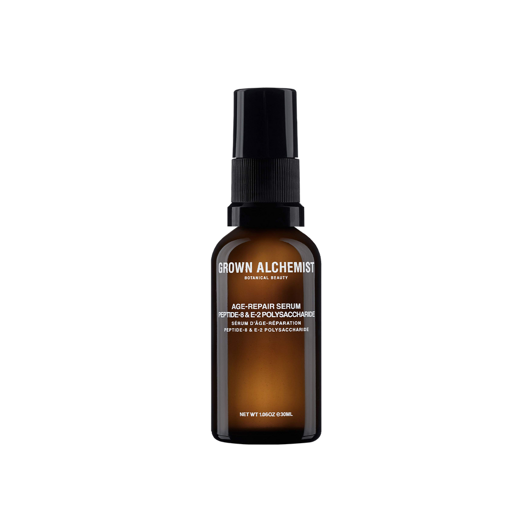 Age-Repair Serum by Grown Alchemist