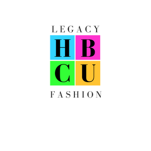 The HBCU Legacy Scholarship Fund