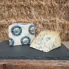 Load image into Gallery viewer, Dorset Blue Vinny Cheese