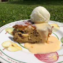 Load image into Gallery viewer, Somerset Cider & Apple Cake