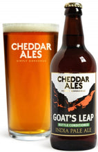 Load image into Gallery viewer, Cheddar Ale 3 Bottle Gift Pack