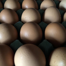 Load image into Gallery viewer, Somerset Free Range Eggs