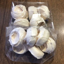 Load image into Gallery viewer, Cedrics Free Range Egg meringues