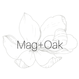 Who We Are: Mag+Oak