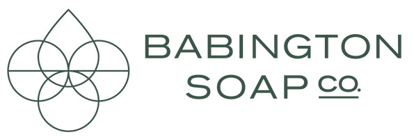 Babington Soap Co UK