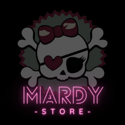Mardy Store