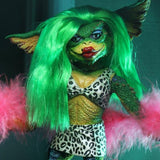 Gremlins 2 The New Batch Ultimate Greta Figure