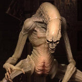 Alien: Resurrection Newborn Deluxe Action Neca