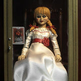 Annabelle Comes Home Ultimate Annabelle Neca